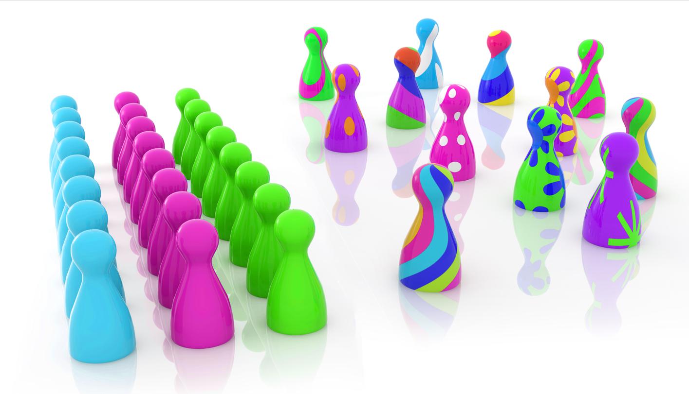 Group Joos SmartCom segmentation one to one 2.jpg