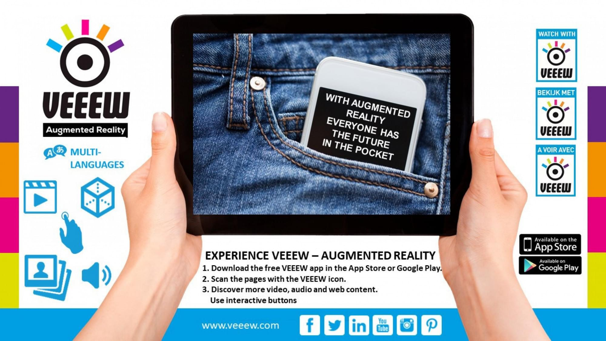 Website-Veeew-Jeans-Future-in-the-pocket-original
