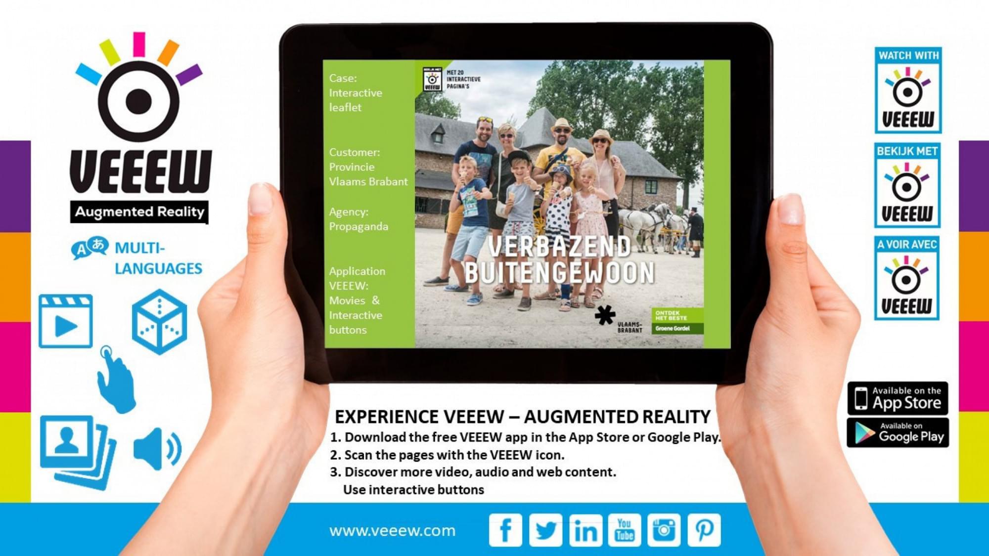 Website-Veeew-Cover-magazine-Province-Vlaams-Brabant-original